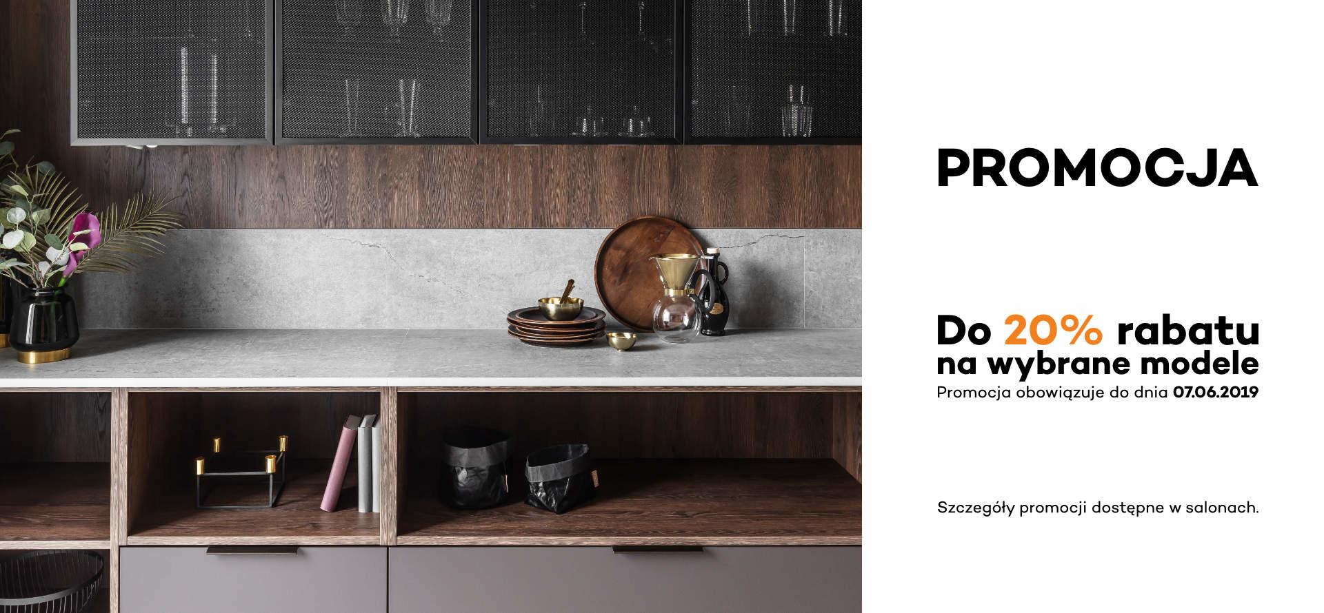 Atlas Studio Nowoczesne Meble Kuchenne I Kuchnie Z Klasa